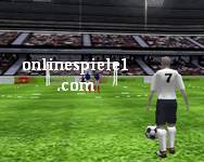 Beat the wall spiele online